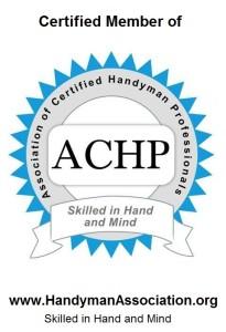 ACHP_LG